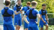 """Waasland-Beveren reageert aangeslagen, maar weigert de handdoek te gooien: """"Voorstel voor 18 clubs in 1A maakt kans"""""""