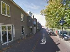 Zorgwoningen op plaats van oude Aldi aan rand centrum Middelburg