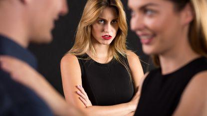 Bang dat je partner je bedriegt? Deze Chinese 'trouwheidstesters' zoeken het voor je uit
