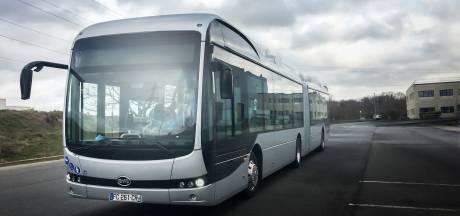Uur van de waarheid voor Keolis uit Deventer én reiziger: mag vervoerder aanbesteding houden na 'busfraude'?