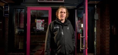 Nieuwe getuigenoproep van politie om zware mishandeling van beveiliger Niels op te lossen