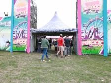 Den Haag Outdoor laat zien wat een perfecte festivallocatie maakt