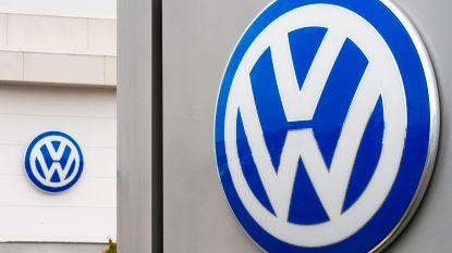 Nieuwe huiszoekingen bij Volkswagen in kader van milieuschandaal