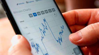 Bitcoin klimt opnieuw omhoog: koers boven 7.500 dollar