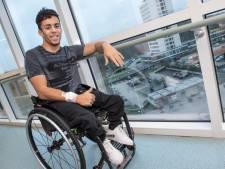 Carlos Anker naar Australië na pijnlijk NK