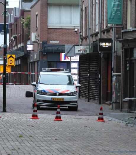 Tien tips geweldsincidenten Delft na oproep Opsporing Verzocht