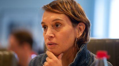"""Groen pleit voor thuistaal in het onderwijs: """"Geen negatieve invloed op aanleren Nederlands"""""""