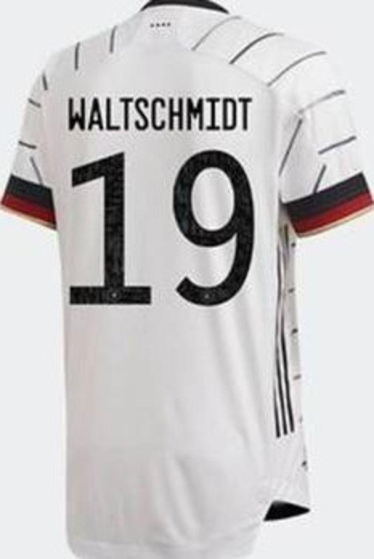 Waltschmidt.