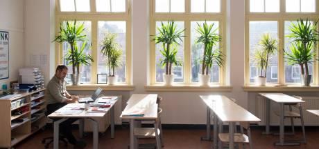Deel scholen Rivierenland blijft dicht door staking, kinderen naar opvang of een middagje uit