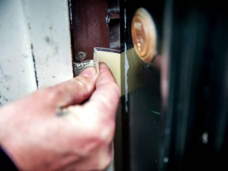 Corona drukt stempel op de criminaliteit in het Groene Hart: meer misdrijven online en diefstallen uit schuren