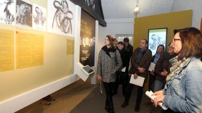 Käthe Kollwitz Museum heropent vanaf dinsdag