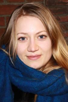 Verontwaardigde vader van Anne Faber roept gerechtshof ter verantwoording
