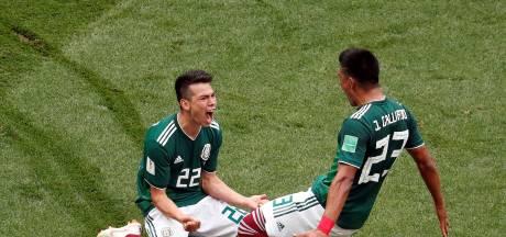 Lozano nu tien miljoen meer waard? 'Ben je gek'