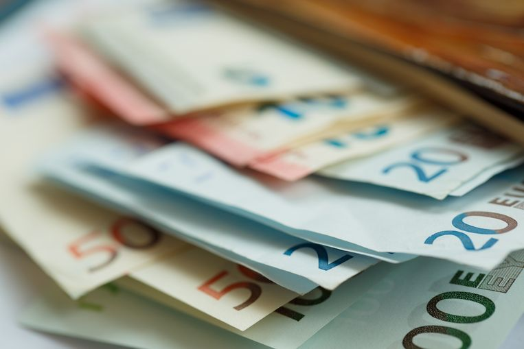 Tegen 2025 zal de schuldenberg van gemeente Zoersel bijna 30 miljoen euro bedragen.