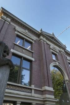 Teruglezen: Mishandeling in Arnhems zwembad 'geen poging doodslag'