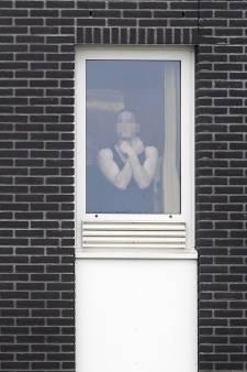 Personeel Detentiecentrum Rotterdam geschorst wegens 'ontoelaatbaar geweld'
