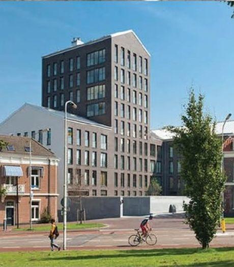 Houten zet deur open naar bouwen in het groen en heroverweegt woonwijk langs A27