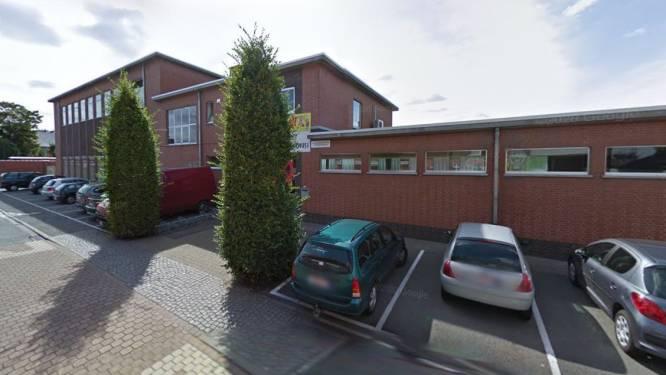 Twee personeelsleden Centrumschool besmet: 113 kleuters naar huis gestuurd