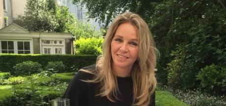 Esther Verhoef heeft héél leuk nieuws en Grad Damen belooft ons een prachtige nieuwe single
