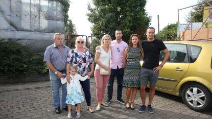 Provincie geeft bewoners gelijk: vergunning voor Spar-supermarkt  in Ruisbroek geweigerd