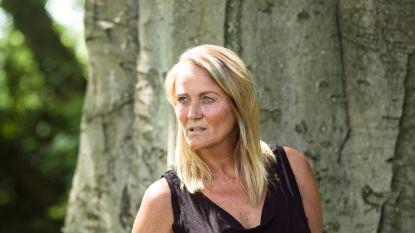 """Eva Pauwels blikt terug op woelig verleden: """"Al mijn liefdeskeuzes waren verkeerd"""""""