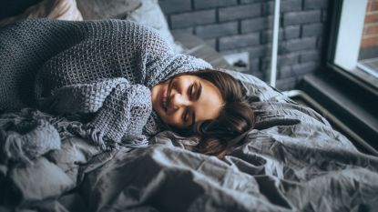 Dag van de Slaap: expert deelt tips voor een goede slaaphygiëne