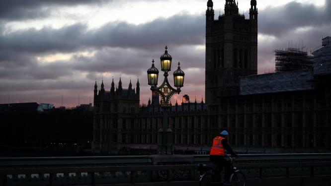 Het pedonetwerk van Westminster blijkt totale fantasie, 'slachtoffer' zelf voor de rechter