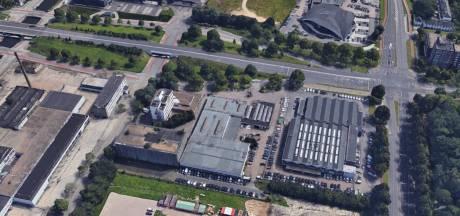Geen steun gemeente voor woningbouw in kanaalzone Eindhoven