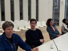 6.000 stemmen opnieuw geteld in Wageningen: zetels blijven gelijk