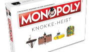 Jackpot in het casino van Knokke of een optrekje langs de Zeedijk: mondaine badplaats heeft nu ook eigen Monopoly-spel
