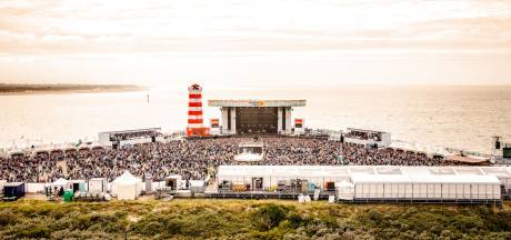 Het Songfestival moet in Zeeland worden gehouden en wel hierom