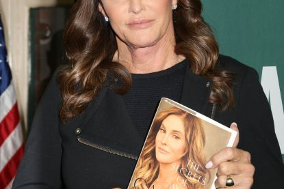 "Caitlyn Jenner: ""O.J. Simpson is zeker schuldig"""