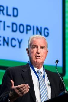 Rusada krijgt geen nieuwe sanctie van WADA