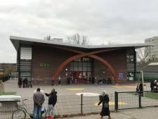 Raad van State: Geen tweede islamitische school in Dordrecht