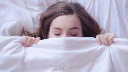 Melatonine doet ons niet béter slapen, zegt slaapexpert UZ Gent