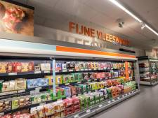 'Lucratieve truc' fabrikanten verkleint inhoud om prijsstijgingen te verdoezelen