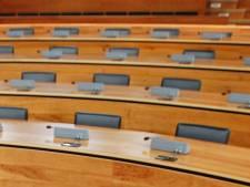 Nieuwe wethouder wordt in meer gemeenten gescreend, maar nog steeds niet overal