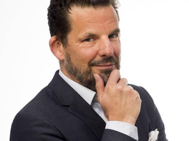 Pechtold niet gesolliciteerd als burgemeester van Utrecht? Hoezo heeft hij niet gesolliciteerd?!