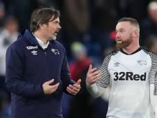 Rooney en Cocu treffen mogelijk ManUnited in FA Cup