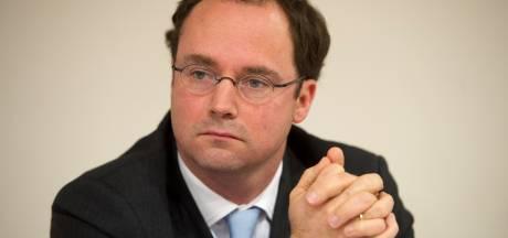 Ex-eigenaren MC Slotervaart berispt vanwege wanbeleid bij zorginstelling