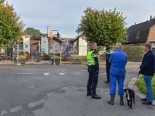 Noodlot achtervolgt De Rietstulp in Oene: eerst de dood van collega Loes en nu een verwoestende brand
