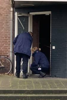 Man aangehouden vanwege fatale mishandeling in Eindhoven