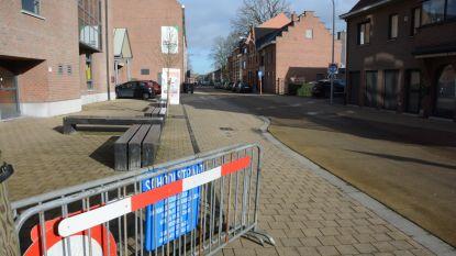 Proefproject met 'schoolstraat' op Kallobaan begint maandag