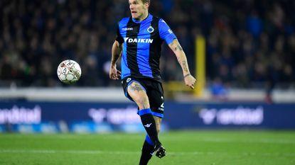 FT België: Scholz ontbreekt in selectie tegen ex-club Standard - Bölöni wacht fikse boete - Iraanse spits voor Anderlecht?
