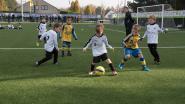 Nu inschrijven voor jeugdvoetbalstage in paasvakantie bij SC Dikkelvenne