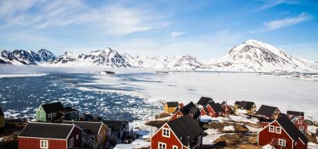 Geld verdienen aan Groenland? Het land kost alleen maar geld