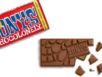 Dit is waarom deze chocolade niet uit gelijke blokjes bestaat