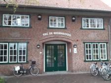 Iedere kern een basisschool in Meierijstad, is dat wel slim?