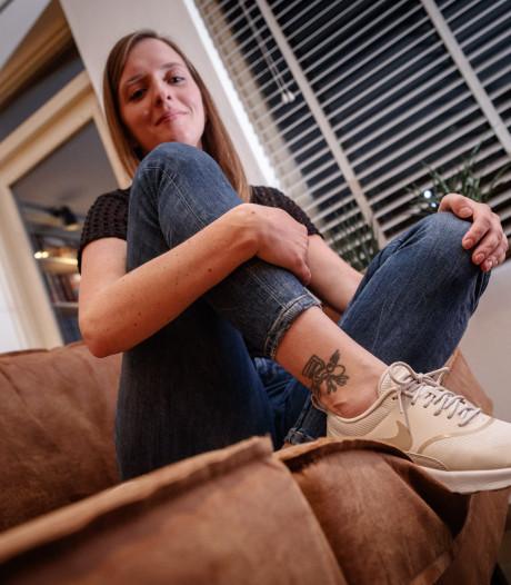 Tattoo prikken op vakantie: een blijvend souvenir