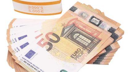 Nieuw type vals geld in Frankrijk: fraudeurs bestellen online 'filmgeld' en slaan toe bij kleinere handelaars